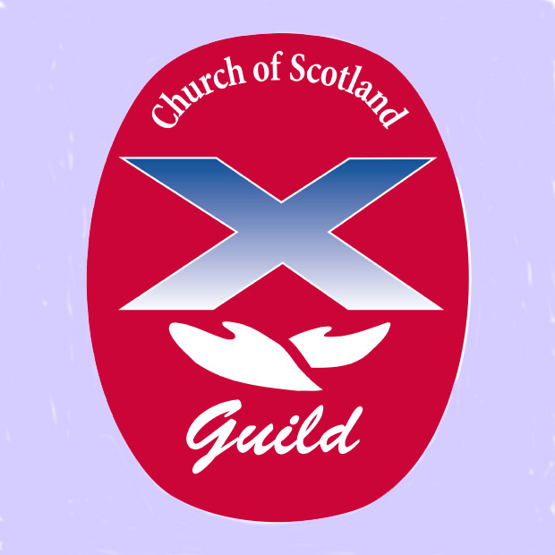 Guild @ Church Hall